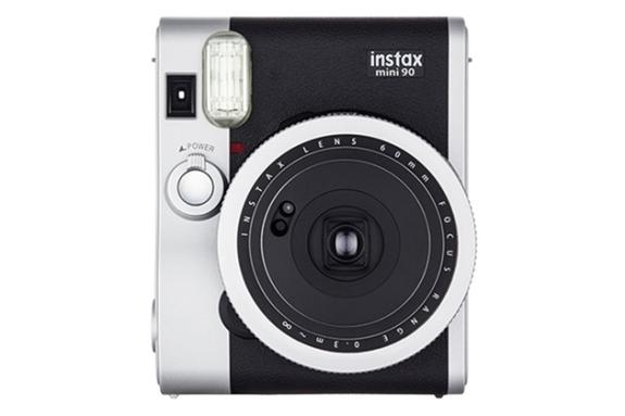 fujifilm-instax-mini-90-neo-classic-01